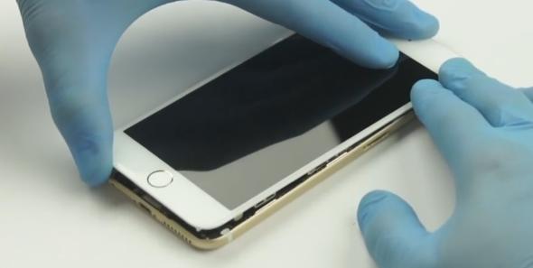 Apple iPhone 5S 64 GB puhelin, hintaseuranta.fi Anker PowerCore 5000, Ultra-Compact