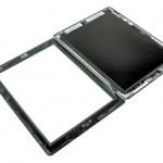 Замена экрана iPad 2 / 3 / 4 / Air / Mini / Retina в сервисном центре Notex