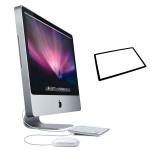 Защитное стекло iMac. Замена и ремонт стекла на iMac