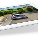 Ремонт iPad (Айпад), iPad 2 (Айпад 2)
