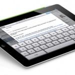 Ремонт iPad 3 (Айпад 3)