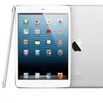 Ремонт iPad Mini, Mini Retina 2, 3 (Айпад мини)