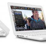 Замена батареи Macbook Pro / Air 13 / 15