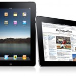 Прошивка iPad 2, 3, 4, Air, Mini, настройка айпада
