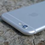 Замена задней крышки iPhone (Айфона) 4s, 5, 5s