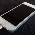 iPhone не включается — что делать? Как включить айфон
