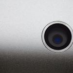 Замена камеры iPad Mini, Air, в сервисном центре Notex