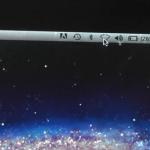 Macbook не подключается к wifi, что делать